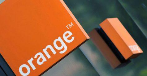 Orange s'est enfin décidé de se lancer dans la Banque mobile