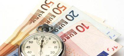 Épargne : votre LEP risque d'être fermé par votre Banque