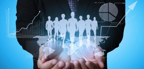 Assurance : Blockchain simplifie la résiliation de contrat