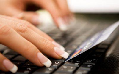Banque en ligne en 2018 : Ses avantages et ses inconvénients