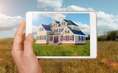 Vers une hausse des taux des prêts immobiliers en 2018 ?