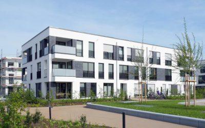 Immobilier : Les prix des logements neufs sont considérablement au ralenti