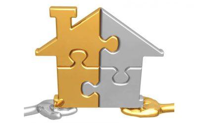 Le prêt immobilier est devenu une source importante de stress pour les français