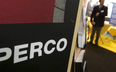 Faut-il alimenter votre Perco tant que votre employeur vous en propose un ?