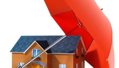 Assurance habitation : il est temps de revoir votre assurance face aux catastrophes naturelles