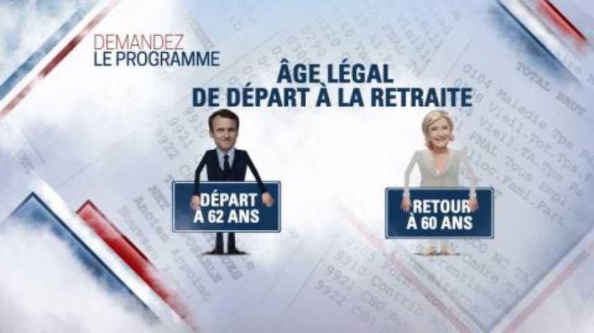 Le d part en retraite aux alentours de 62 ans - Mise en retraite d office fonction publique ...