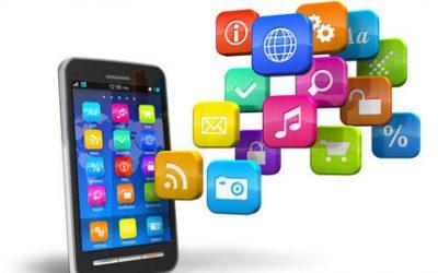 Les applications des banques en ligne ne cessent de progresser