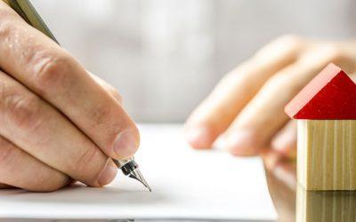 Quelles sont les principales garanties d'une assurance habitation?