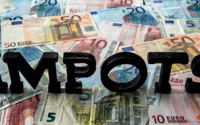 Déclaration impôts en ligne obligatoire pour les contribuables ayant un revenu fiscal supérieur à 15 000 € ?