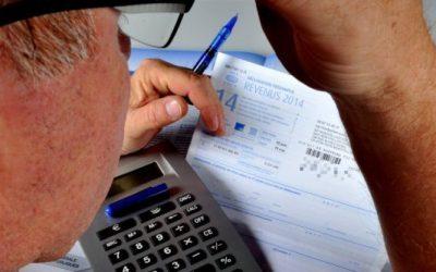 Des réformes fiscales ont été annoncées. Sont-elles applicables aux revenus 2017 ?