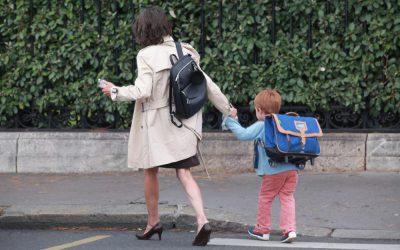 Impôts : les familles monoparentales sont les plus lésées