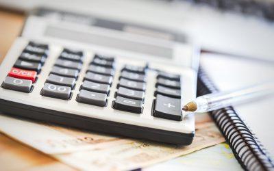 Comment calculer son impôt sur les revenus en 2018 ?