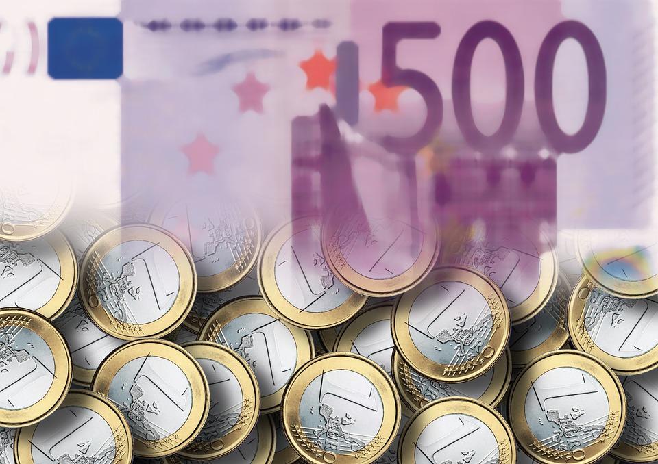 2019, une assez bonne année pour l'économie de la France, mais pour de mauvaises
