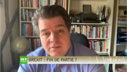 Brexit : quel bilan économique ?