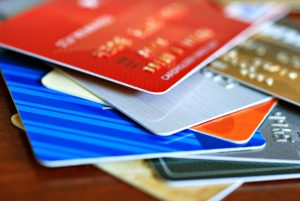 Les carte de paiement pour jeunes
